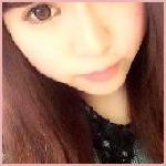 セフレ募集中の女性大阪府